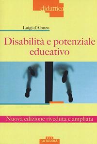 Disabilità e potenziale educativo