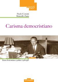 Carisma democristiano
