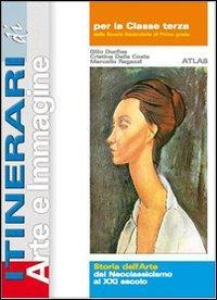 Storia dell'arte dal Neoclassicismo al XXI secolo
