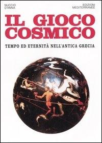 Il gioco cosmico