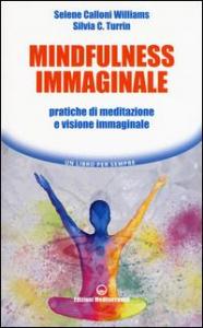 Mindfulness immaginale