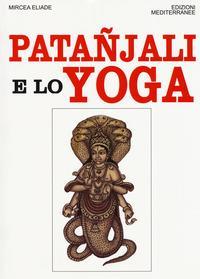 Patanjali e lo Yoga