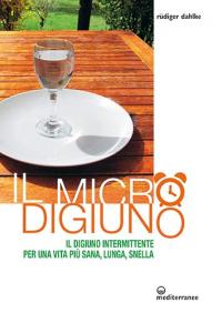 Il micro-digiuno