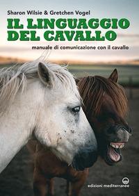 Il linguaggio del cavallo
