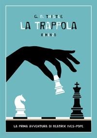 La trappola