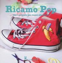 Ricamo pop