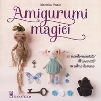 Amigurumi magici