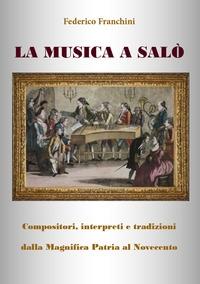 La musica a Salò