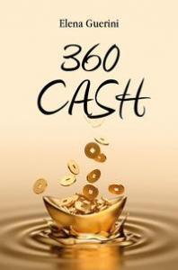 360 cash