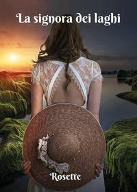 La signora dei laghi