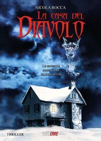 La casa del diavolo