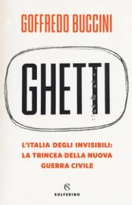 Ghetti