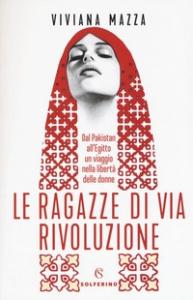 Le ragazze di via Rivoluzione