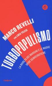 Turbopopulismo