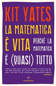 La matematica è vita
