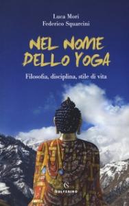 Nel nome dello yoga