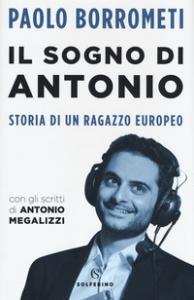 Il sogno di Antonio