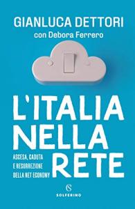 L'Italia nella rete