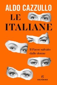 Le italiane