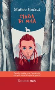 Storia di Mila
