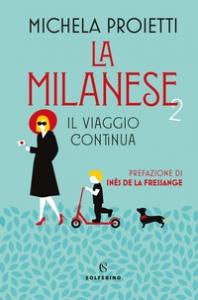 La milanese 2