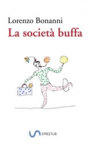 La società buffa