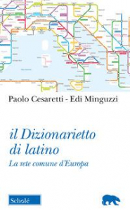 Il dizionarietto di latino