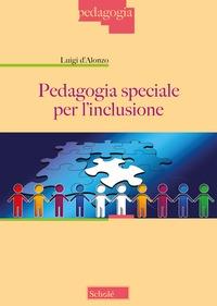 Pedagogia speciale per l'inclusione