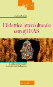 Didattica interculturale con gli EAS