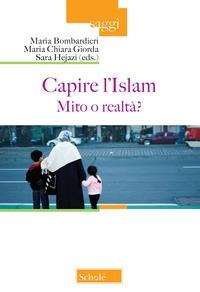 Capire l'Islam