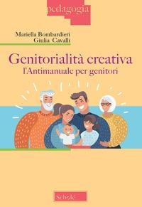 Genitorialità creativa