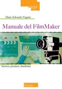 Manuale del filmmaker