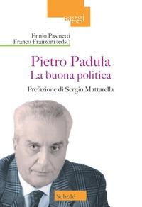 Pietro Padula