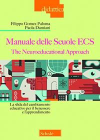Manuale delle Scuole ECS