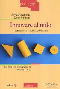 Innovare al nido