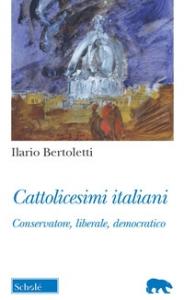 Cattolicesimi italiani