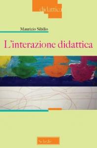 L'interazione didattica