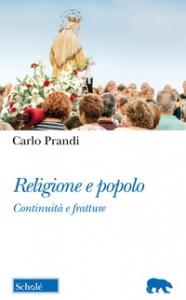 Religione e popolo