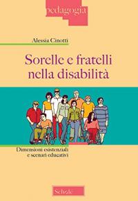 Sorelle e fratelli nella disabilità