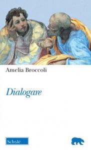 Dialogare