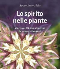 Lo spirito nelle piante