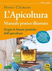 L'apicoltura