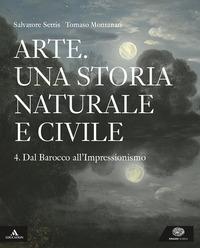 4. Dal Barocco all'impressionismo
