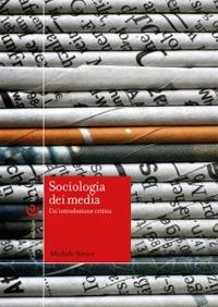 Sociologia dei media