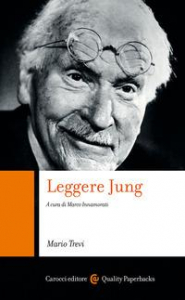 Leggere Jung