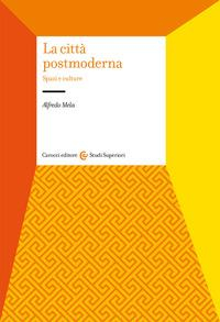 La città postmoderna