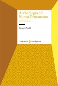 Archeologia del Nuovo Testamento