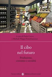 Il cibo nel futuro