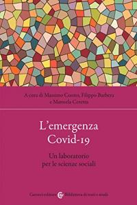 L'emergenza Covid-19