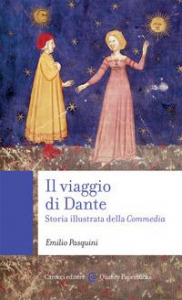 Il viaggio di Dante